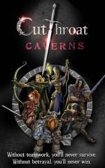 CutthroatCaverns