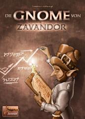 GnomesOfZavandor