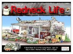RedneckLife