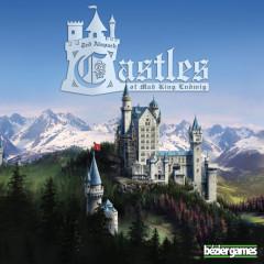 CastlesMadKingLudwig