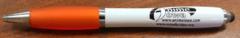 AnimeIowa-Pen