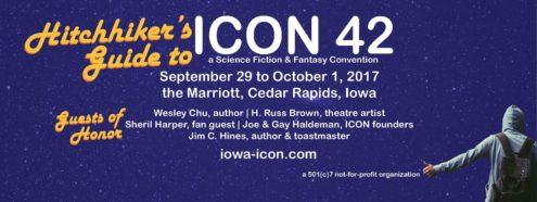 ICON 42