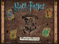 harrypotterhogwartsbattle